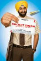 Watch Rocket Singh: Salesman of the Year Online Free in HD