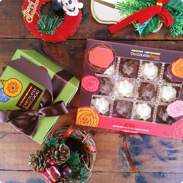 chocolates brasil cacau natal