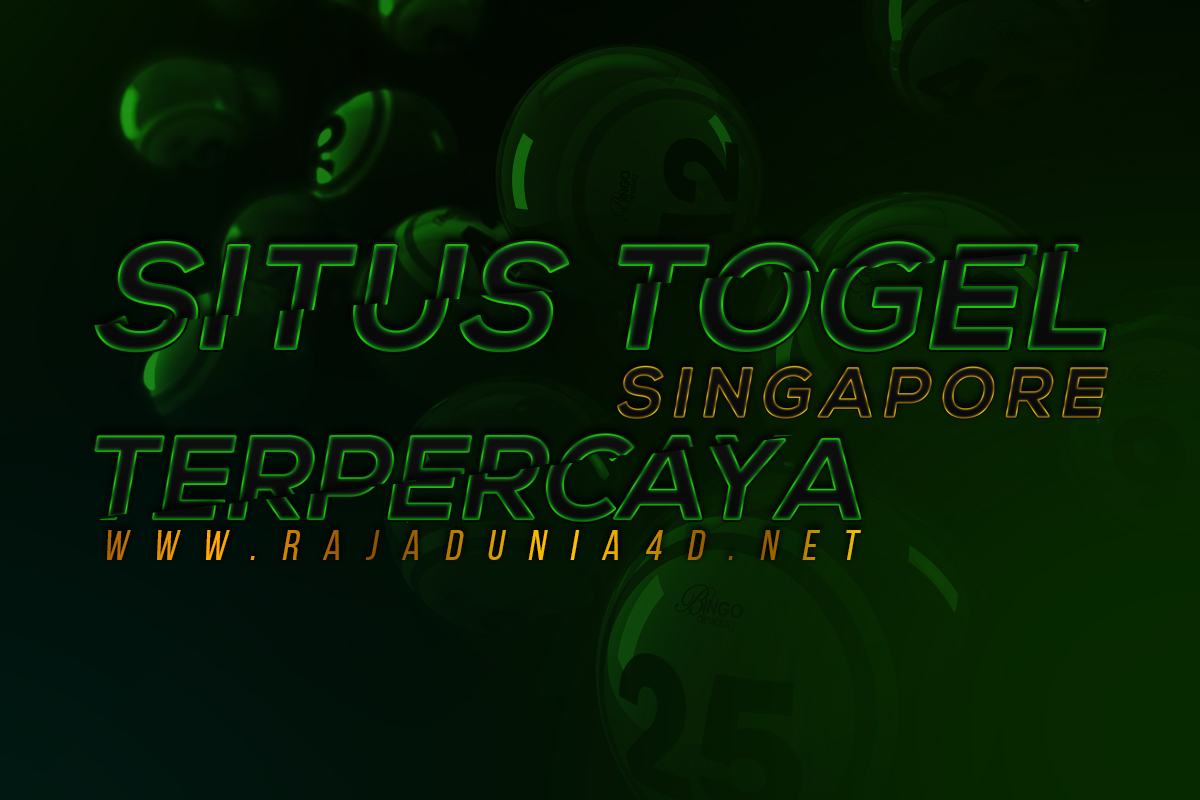 [Image: situs-togel-singapore-terpercaya.jpg]