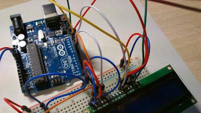 DSC 0548 - Electrogeek