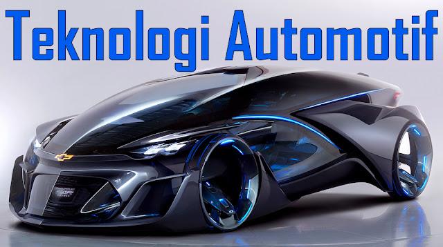 Impak Kereta Elektric (EV) dan Autonomous Cars