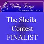 The Sheila Contest 2014