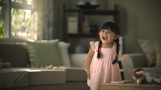 New Jollibee Chickenjoy TVC Brings Joy Back To The Pinoy Table