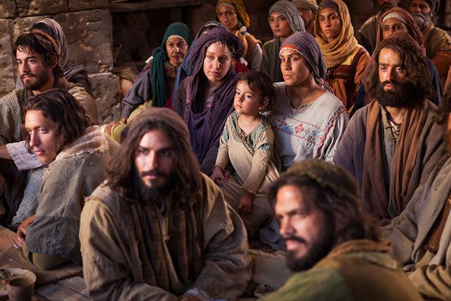 familia-espiritual