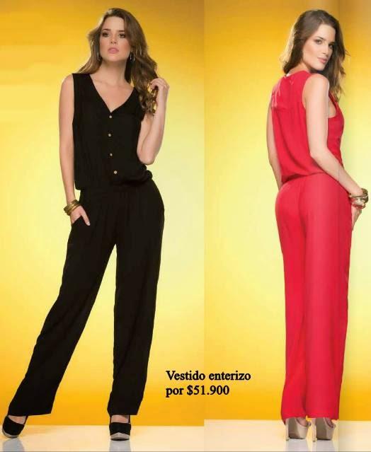 24cb7bd387 1 blusas y vestidos ryocco