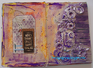http://dorcasyalgomas.blogspot.com.es/2014/05/art-journal-gracias.html