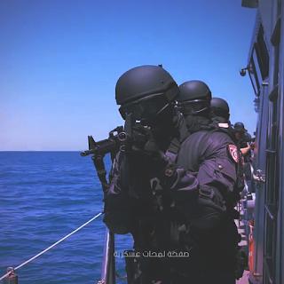 موسوعة الجيش التونسي  - صفحة 29 B522