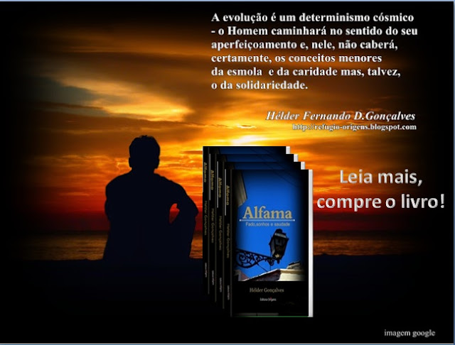 https://www.clubedeautores.com.br/book/208040--Alfama#.VzFtSuSzm-1