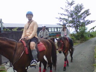 Horse-ride-bali