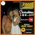 Jobiso - Siwadina (Official Video) | Watch/Download