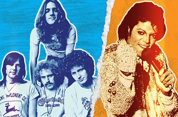 Eagles-Michael-Jackson-álbum-vendido-tiempos-billboard