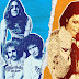 Eagles vs. Michael Jackson: Preguntas sin prisa álbum más vendido de todos los tiempos