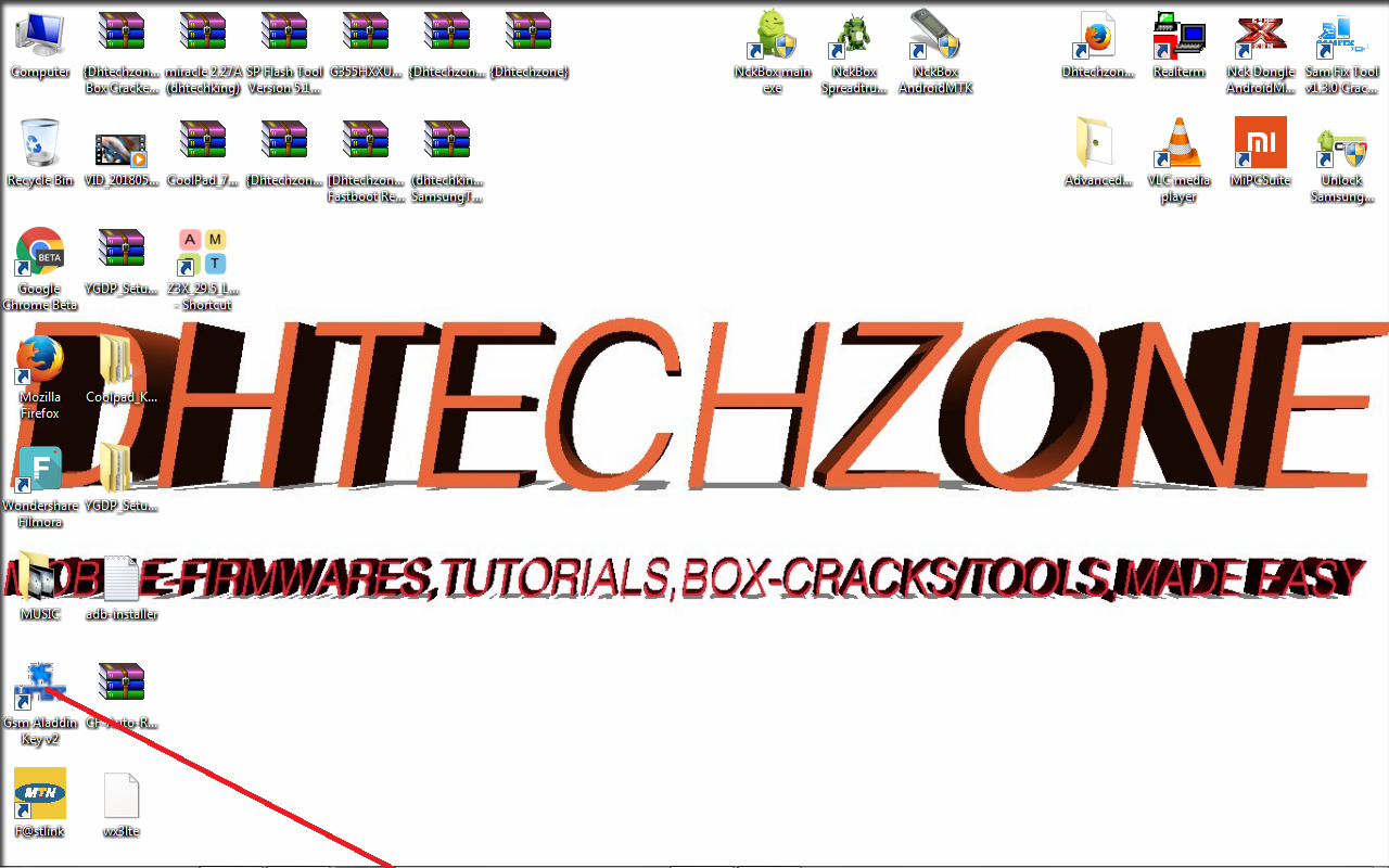 Dhtechzone-flashing,Samsung,Video Tutorials,How To,etc HOW TO FIX