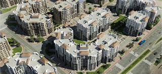 """الاسكان طرح 540 وحدة سكنية بمشروع""""إسكان المستقبل 3""""، بالتجمع الثالث بالقاهرة الجديدة"""