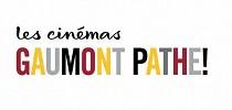 Promotions CE Cinémas Gaumont Pathé