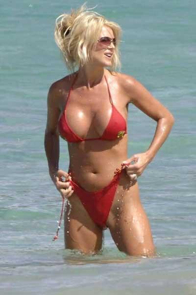 Naked brazilian babes blogspot