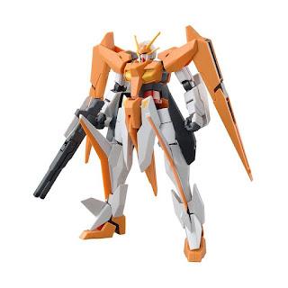 Bandai Gundam Arios Model Kit [1 :100]
