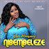 Audio | Isha Mashauzi – Nibembeleze | Mp3 Download