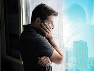 डिप्रेशन से बचने के उपाय