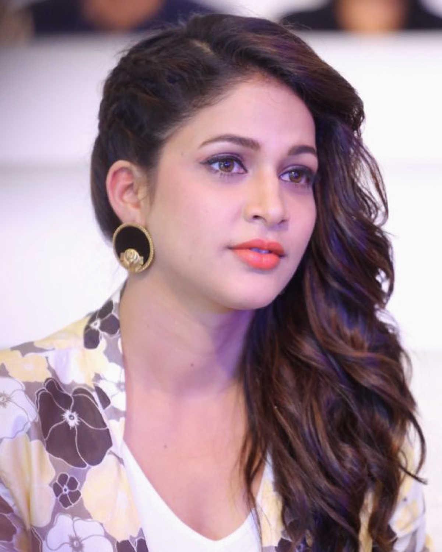 Lavanya Tripathi Profile, Affairs, Contacts, Boyfriend