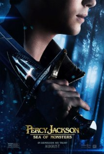 PercyJackson2