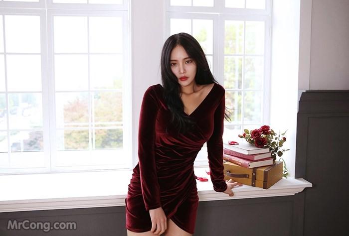 Image MrCong.com-Ji-Seong-BST-thang-11-2016-015 in post Người đẹp Ji Seong trong bộ ảnh thời trang tháng 11/2016 (59 ảnh)