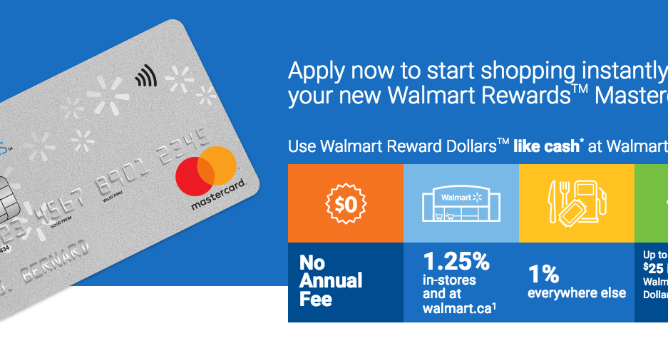 Rewards Canada There Is A Rewards Card Out There For Everyone