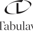 Tabulaw: The Most Productive U.S. Congress Ever