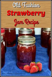 http://www.atimeforseasons.net/2016/07/old-fashion-strawberry-jam-recipe.html