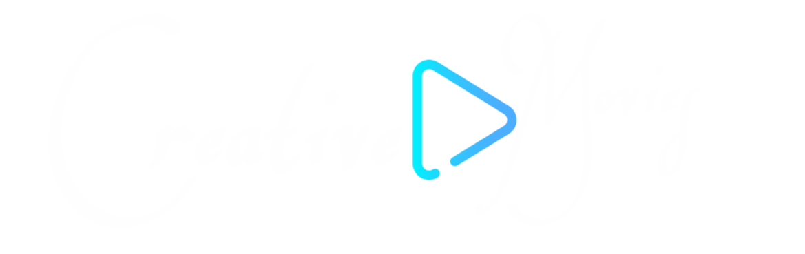 K G F Chapter 1 2018 Hd 720p Hindi Full Movie Creative Movies Watch Online Movies