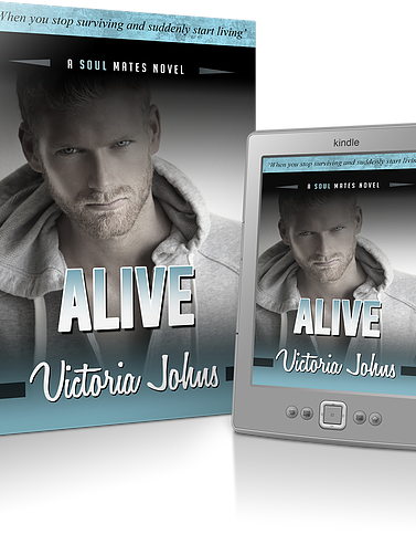 http://getBook.at/vjalive