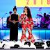 Soul Train Awards: Complete Winners List