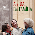 [News] Presídio também é lugar de poesia em ¨A vida em família¨