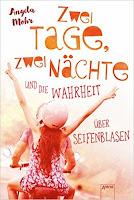 http://www.cookieslesewelt.de/2016/10/rezension-zwei-tage-zwei-nachte-und-die.html