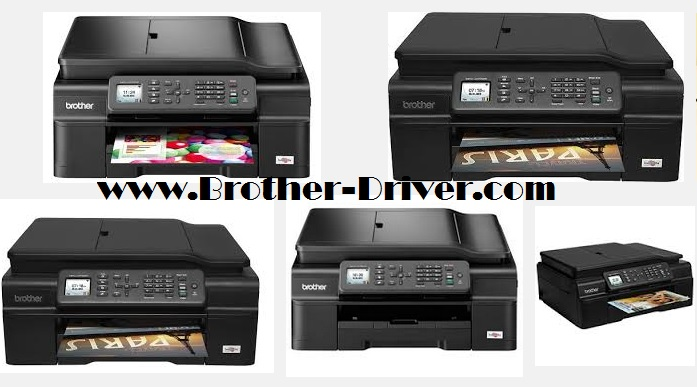 Brother HL2270DW Driver Download t