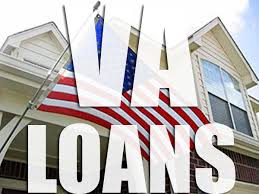 VA Loan, VA Loans, VA Home Loans, VA Home Mortgage