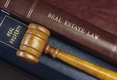Law on real estate trading
