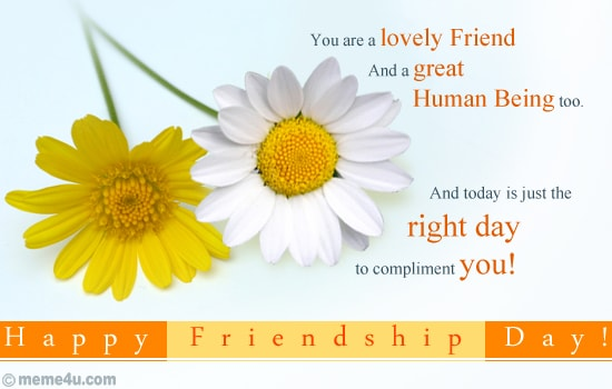 Happy-Friendship-Day-greetings-2017