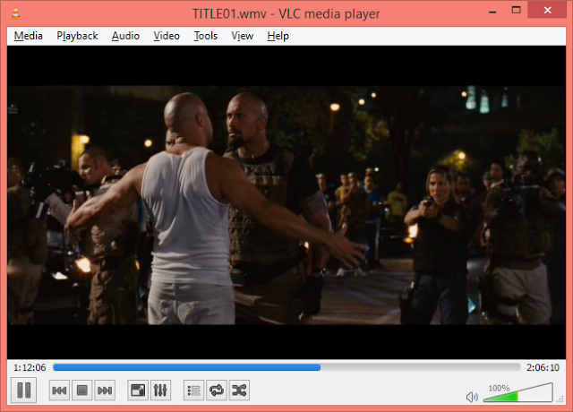 Download Vlc Media Player 2 2 1 Terbaru 2015 Monz Berbagi