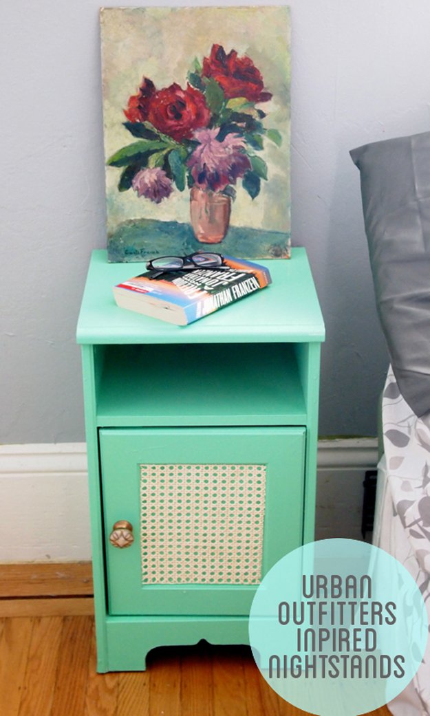 Click To Buy Urban Outfitters Nightstands