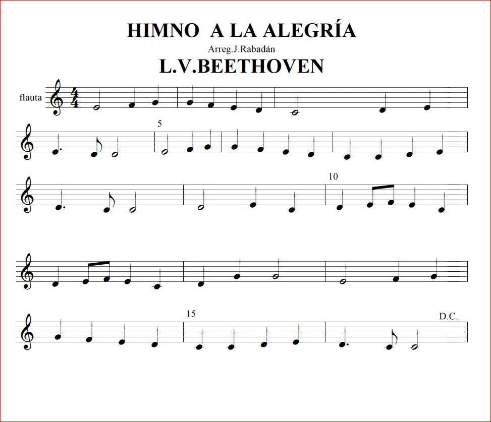 12 Ideas De Violin Sheet Music Partituras Violines Musica Partituras