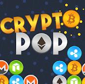 app bitcoin legit
