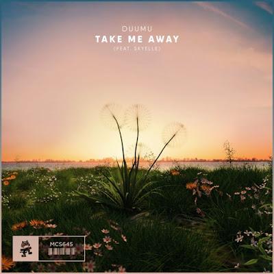 "Duumu Returns with ""Take Me Away"""