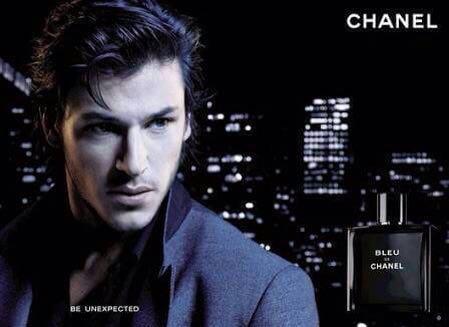 Berikut Parfum Pria yang Terlaris di 2015-2016   68eb700dacb