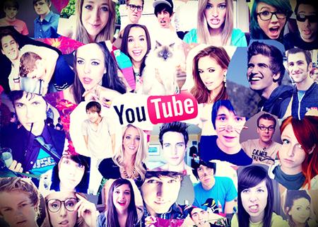 eBook Sukses Menjadi Youtubers Untuk Pemula (Gratis)