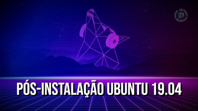 canonical-lançamento-linux-ubuntu-disco-dingo-1904-19-04-gnome-shell-yaru-tema