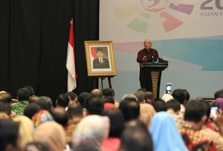 Pemerintah Siapkan 176 Lokasi Tes CPNS