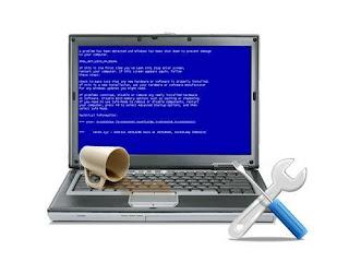 Notebook szerviz használt gépek