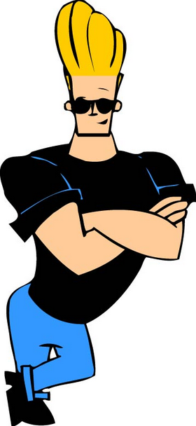 shitpost if an arsenal player was a fictional character