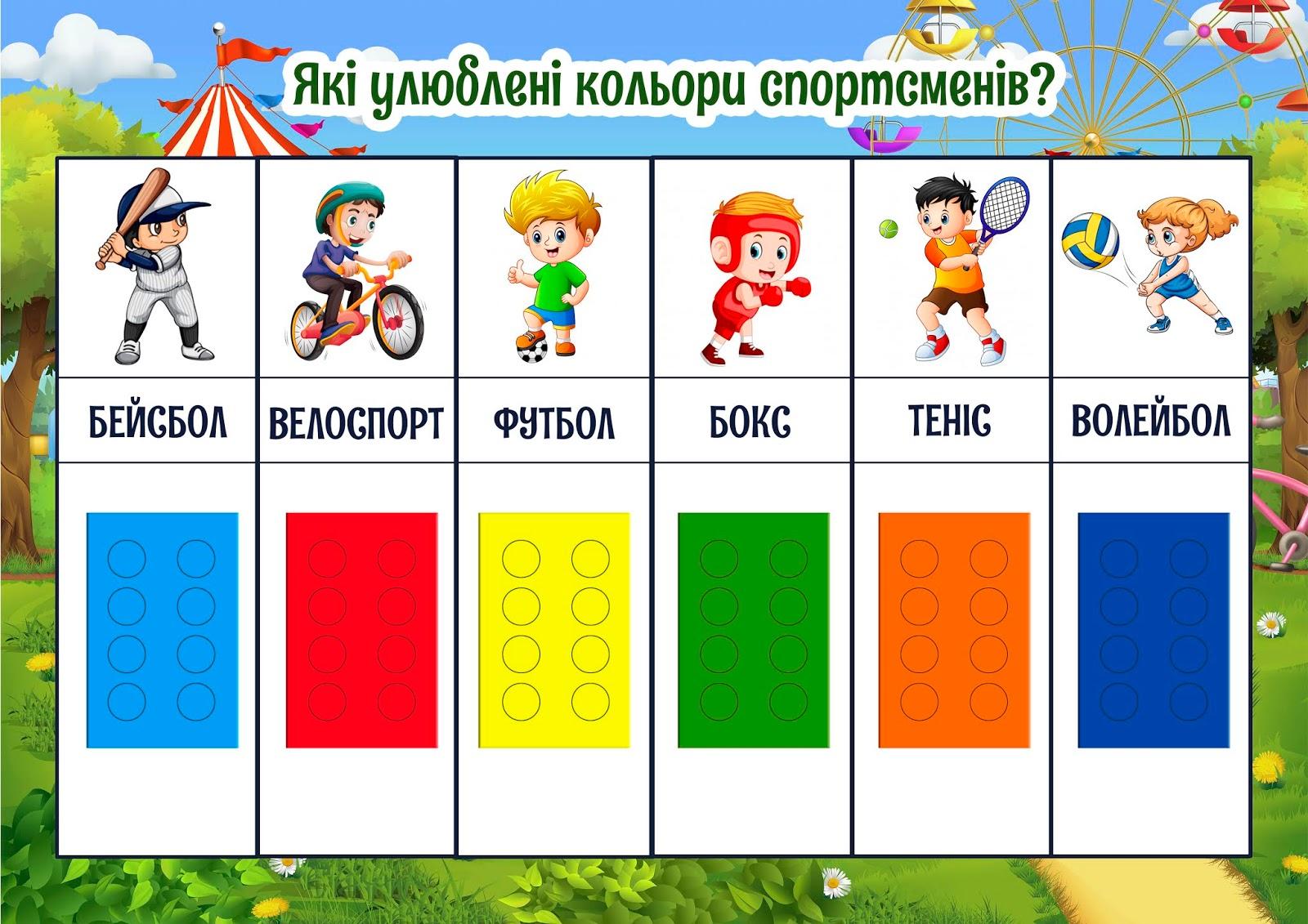 Блог вчителя початкових класів Потіп Тетяни   1 клас 2018-2019 н.р. b7c64ea7fcdd7